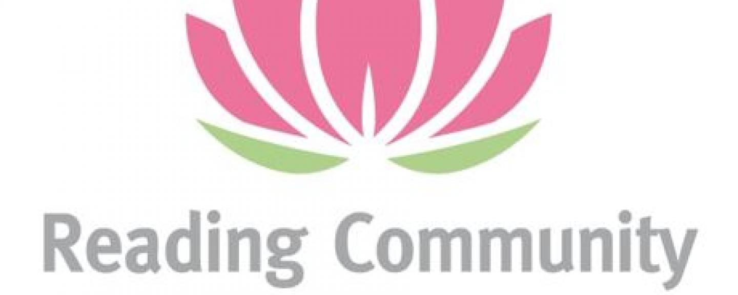 Reading Community Learning Centre AGM