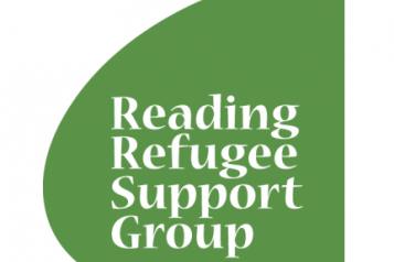 Reading Refugee Support Group AGM