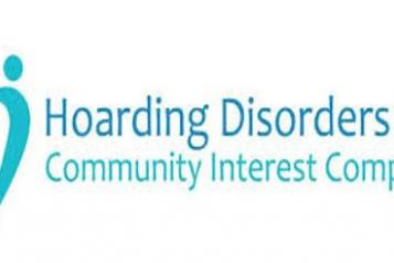 Support and Advice Group for Hoarding