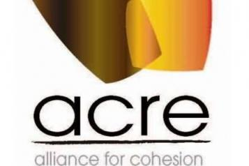 Acre Opening New Office & Exhibition