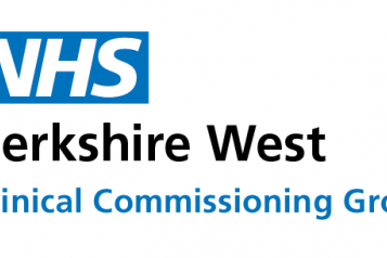 Berkshire West CCG AGM and Governing Body meeting in public