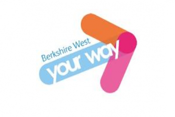 Berkshire West Your Way